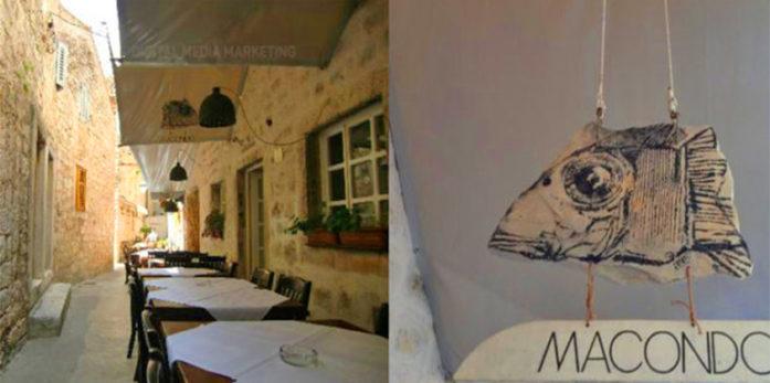 Macondo-Restaurant-Hvar1